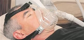 Was ist die CPAP Therapie? Alles was Sie wissen müssen