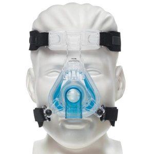 ComfortGel Blue nasal