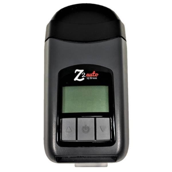 HDM Z2 Auto Travel CPAP Machine