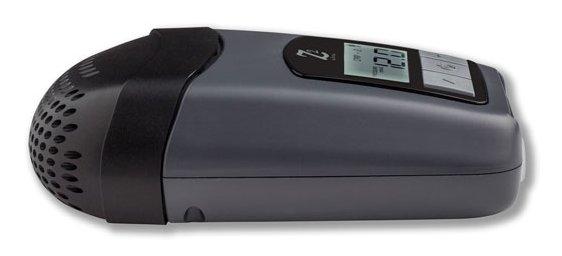 HDM Z2 Auto Travel CPAP Machine2