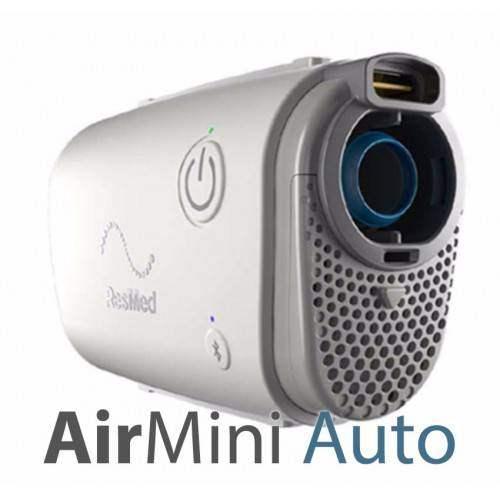 airmini logo 500x500 1