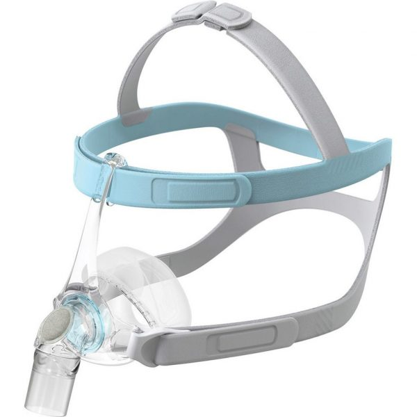 fp eson 2 nasal mask  37200.1533046478
