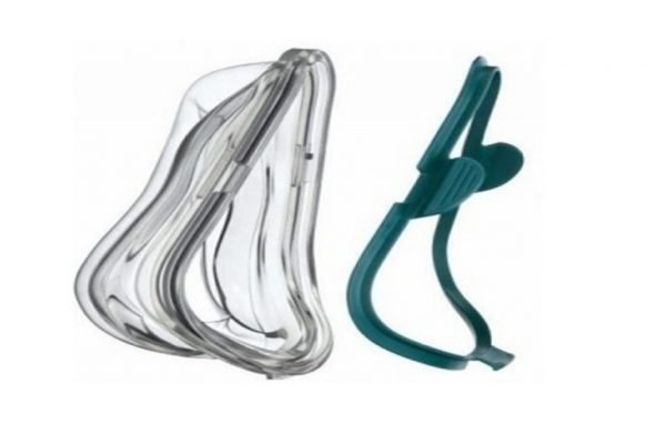 mirage quattro cushion and clip scaled 1