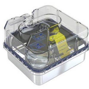 resmed h5i sealed chamber