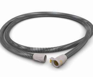 resmed s9 climateLine tube