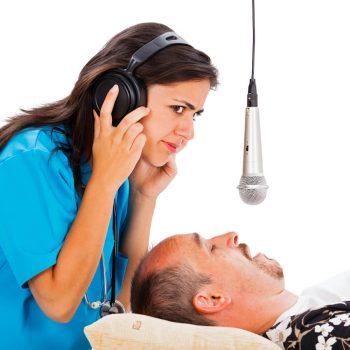 Top 8 Problem mit CPAP-Geräte und Tipps zu lösen